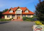 Dom na sprzedaż, Katowice, 230 m² | Morizon.pl | 5206 nr20