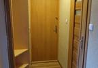 Mieszkanie na sprzedaż, Będzin, 47 m² | Morizon.pl | 3569 nr14
