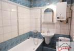Mieszkanie na sprzedaż, Zawiercie, 54 m²   Morizon.pl   8622 nr6
