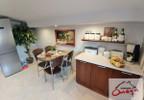 Mieszkanie na sprzedaż, Będzin, 69 m² | Morizon.pl | 9304 nr2