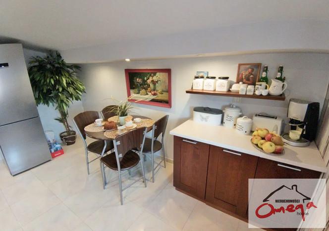 Mieszkanie na sprzedaż, Będzin, 69 m² | Morizon.pl | 9304