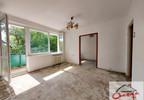 Mieszkanie na sprzedaż, Będzin, 36 m² | Morizon.pl | 2823 nr2