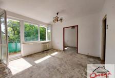 Mieszkanie na sprzedaż, Będzin, 36 m²