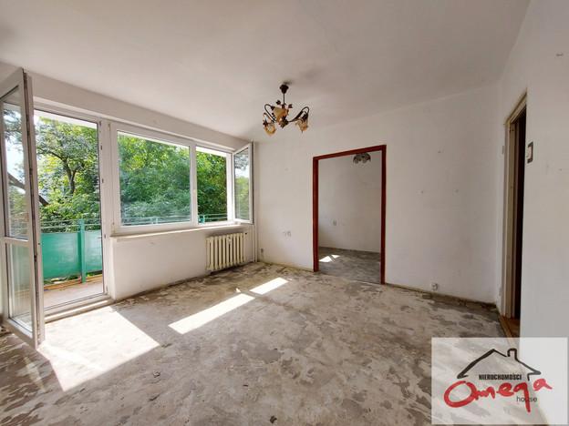 Mieszkanie na sprzedaż, Będzin, 36 m² | Morizon.pl | 2823