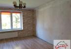 Morizon WP ogłoszenia | Mieszkanie na sprzedaż, Dąbrowa Górnicza Mydlice, 50 m² | 7798
