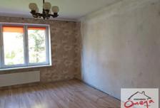Mieszkanie na sprzedaż, Dąbrowa Górnicza Mydlice, 50 m²