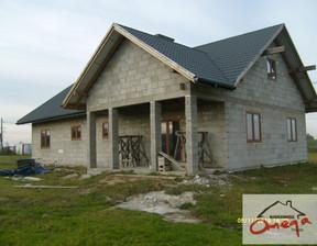 Dom na sprzedaż, Pińczyce, 130 m²