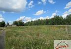 Działka na sprzedaż, Winowno Winowno, 4500 m² | Morizon.pl | 9279 nr2
