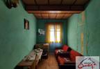 Działka na sprzedaż, Warężyn, 2081 m² | Morizon.pl | 1333 nr15