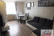 Mieszkanie na sprzedaż, Czeladź, 53 m²
