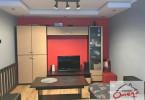 Morizon WP ogłoszenia | Mieszkanie na sprzedaż, Dąbrowa Górnicza Łęknice, 47 m² | 2726