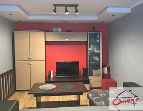 Mieszkanie na sprzedaż, Dąbrowa Górnicza Łęknice, 47 m²