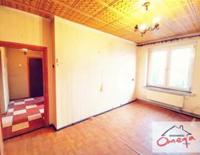 Mieszkanie na sprzedaż, Dąbrowa Górnicza Reden, 36 m²