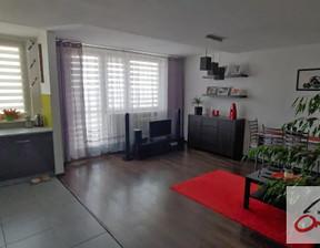 Mieszkanie na sprzedaż, Czeladź, 48 m²