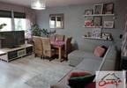 Mieszkanie na sprzedaż, Dąbrowa Górnicza Centrum, 63 m² | Morizon.pl | 4108 nr2