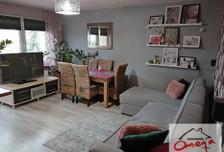Mieszkanie na sprzedaż, Dąbrowa Górnicza Centrum, 63 m²