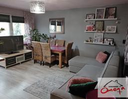 Morizon WP ogłoszenia | Mieszkanie na sprzedaż, Dąbrowa Górnicza Centrum, 63 m² | 0168