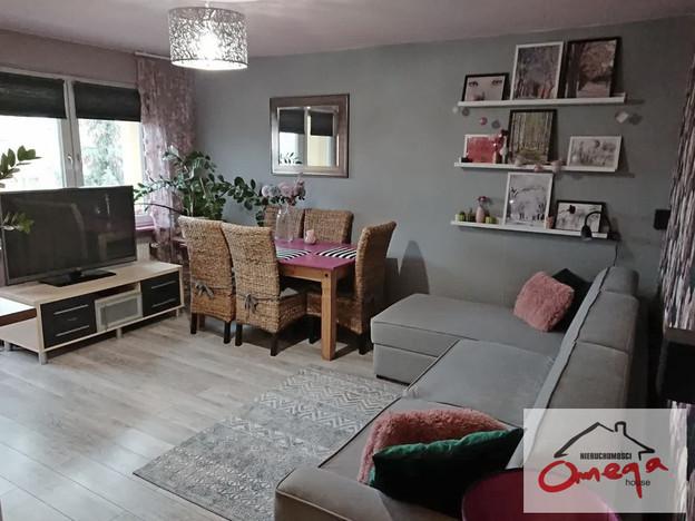 Mieszkanie na sprzedaż, Dąbrowa Górnicza Centrum, 63 m² | Morizon.pl | 4108