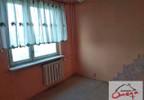 Mieszkanie na sprzedaż, Dąbrowa Górnicza Centrum, 64 m² | Morizon.pl | 5685 nr5
