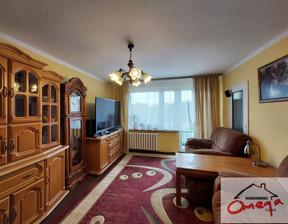 Mieszkanie na sprzedaż, Będzin, 50 m²