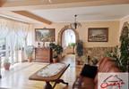 Dom na sprzedaż, Psary Góra Siewierska, 188 m²   Morizon.pl   4310 nr5