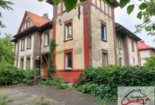 Lokal użytkowy na sprzedaż, Wojkowice, 36 m²