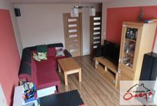 Mieszkanie na sprzedaż, Będzin, 47 m²