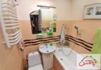 Mieszkanie na sprzedaż, Będzin, 69 m² | Morizon.pl | 9304 nr5