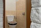 Mieszkanie na sprzedaż, Dąbrowa Górnicza Gołonóg, 67 m² | Morizon.pl | 3104 nr8