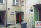 Dom na sprzedaż, Będzin, 200 m² | Morizon.pl | 4320 nr2