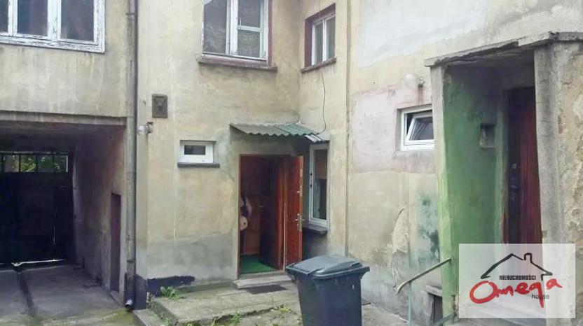 Dom na sprzedaż, Będzin, 200 m² | Morizon.pl | 4320