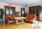 Dom na sprzedaż, Będzin Góra Siewierska, 188 m² | Morizon.pl | 9775 nr4