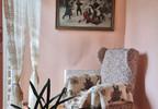 Dom na sprzedaż, Psary Góra Siewierska, 188 m²   Morizon.pl   4310 nr18