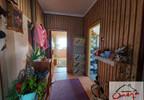 Dom na sprzedaż, Będzin, 134 m² | Morizon.pl | 4847 nr7