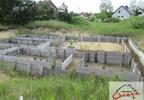 Działka na sprzedaż, Ogrodzieniec, 1463 m² | Morizon.pl | 8754 nr8