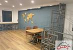 Morizon WP ogłoszenia | Mieszkanie na sprzedaż, Sosnowiec Zagórze, 72 m² | 6024