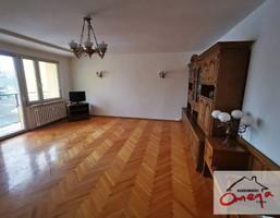 Morizon WP ogłoszenia   Mieszkanie na sprzedaż, Dąbrowa Górnicza Centrum, 77 m²   8246