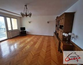 Mieszkanie na sprzedaż, Dąbrowa Górnicza Centrum, 77 m²