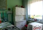 Mieszkanie na sprzedaż, Będzin Śmigielskiego / KG, 54 m²   Morizon.pl   8765 nr5