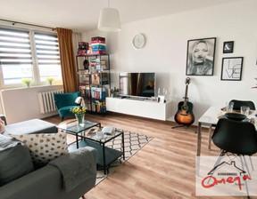 Mieszkanie na sprzedaż, Czeladź, 49 m²