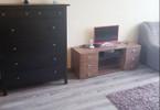 Morizon WP ogłoszenia | Mieszkanie na sprzedaż, Sosnowiec, 38 m² | 8861