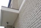 Dom na sprzedaż, Czeladź, 250 m² | Morizon.pl | 7283 nr15