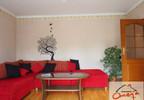 Dom na sprzedaż, Psary Góra Siewierska, 188 m²   Morizon.pl   4310 nr17