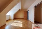 Dom na sprzedaż, Katowice, 230 m² | Morizon.pl | 5206 nr17