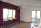Lokal użytkowy do wynajęcia, Zawiercie, 70 m²   Morizon.pl   9392 nr2