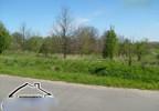 Działka na sprzedaż, Rzeniszów, 28197 m²   Morizon.pl   0016 nr4