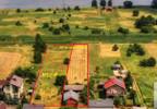 Działka na sprzedaż, Dąbrowa Górnicza, 4963 m² | Morizon.pl | 7076 nr3