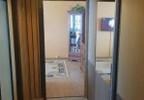 Mieszkanie na sprzedaż, Będzin, 58 m² | Morizon.pl | 5381 nr7