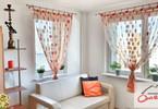 Morizon WP ogłoszenia | Mieszkanie na sprzedaż, Dąbrowa Górnicza Mydlice, 65 m² | 3536