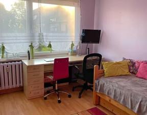 Mieszkanie na sprzedaż, Będzin, 63 m²